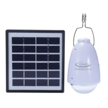 Multifunctions Solar Lantern Kits
