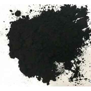 High quality Humic Acid 50% organic 80% fertilizer