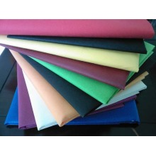 Good Quality for Non-woven Fabric,PP Non Woven Fabric,PP Non Woven Fabric Roll Manufacturers and Suppliers in China Medical PP non woven fabric export to Libya Manufacturer