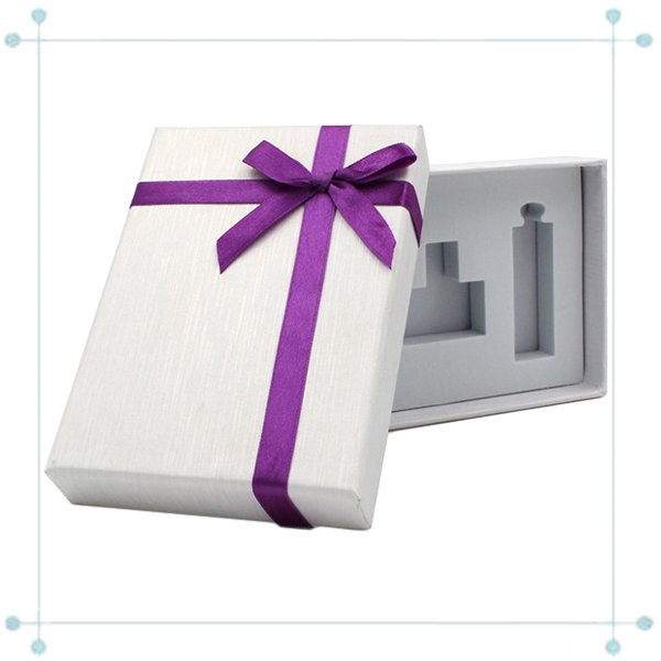 Gift Boxes with Lids LY2017040719-6