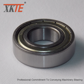 6205ZZ C3 Bearing For Mining Machine