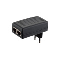 48 Volt 0.5A 24W Poe Adapter Wall Charger