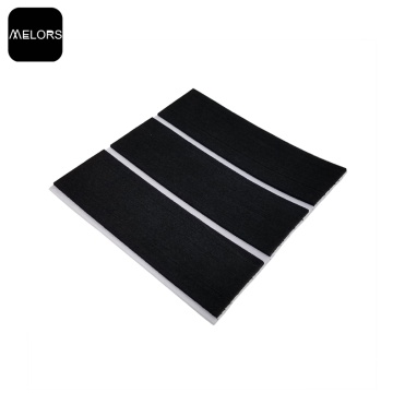 Hot sale heavy duty non-skip EVA composite boat sheet