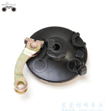 80mm electric bike aluminum drum brake