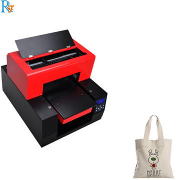 A3 Printing Machines Printer