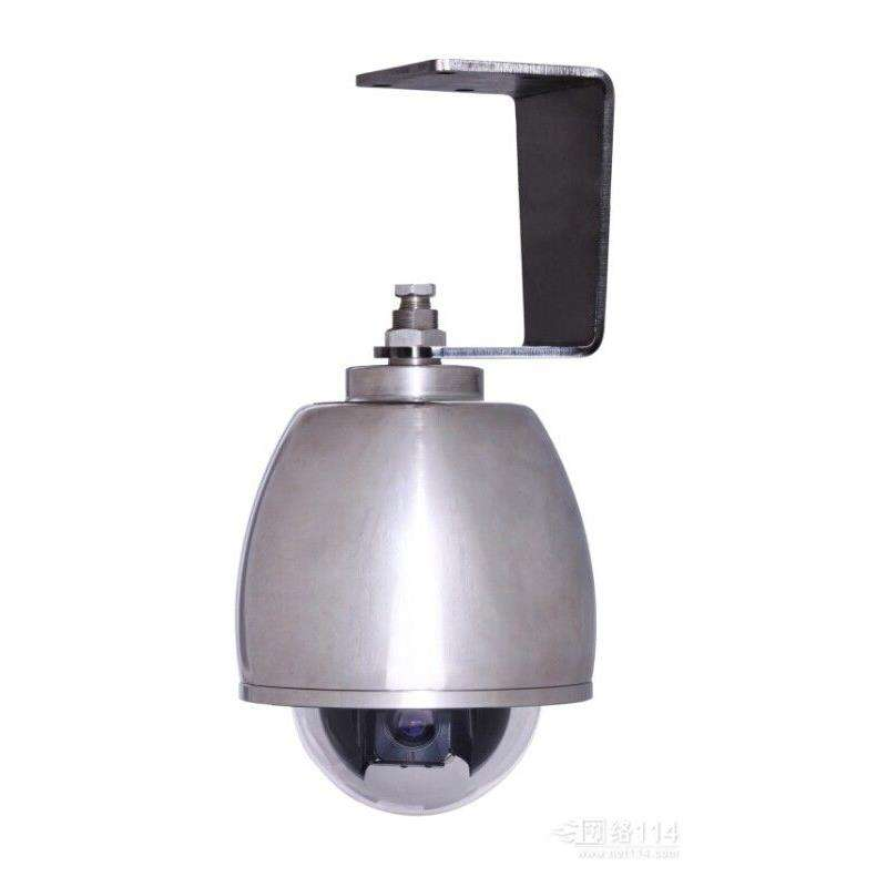 Explosion Proof Camera4