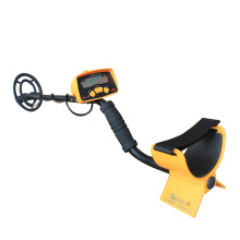 MD-6150 Professional metal detector