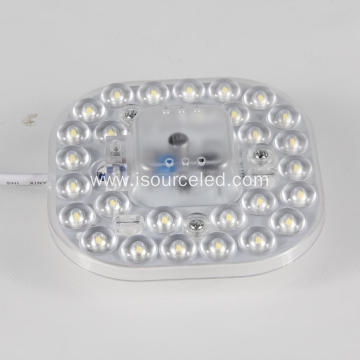 RoHS CE Approve 10w ceiling led Square modules