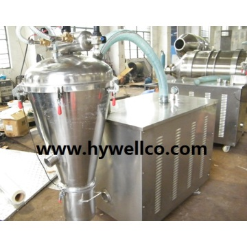 Powder Vacuum Feeding Machine