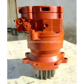 KYB Swing Motor MSG-27P-23E for Mini Excavator