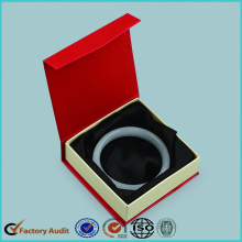 China New Product for  Handmade Paper Jewelry Gift Box For Bracelet supply to Vanuatu Factory