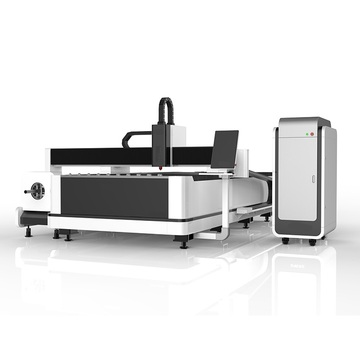 Factory Sale Best Price Laser Cutting Machine