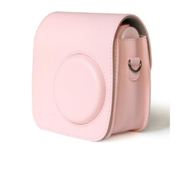 Polaroid Mini7c Pink Camera Bag