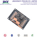 Rigid PCB HASL LF Two Layer