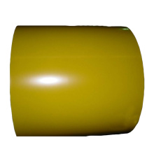 Prepainted Galvanized Steel Coil for Sale