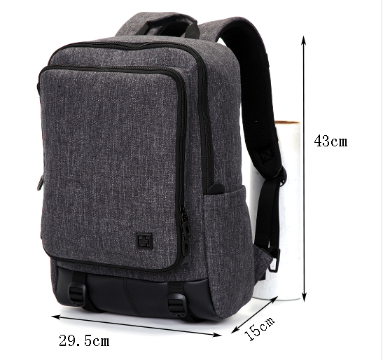 Business Leisure Backpack