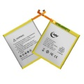 Rechargeable Lithium polymer Huawei Battery
