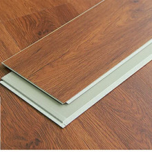 Hot Sale High Quality Unilin Click Vinyl Flooring
