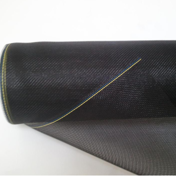 Fiberglass Material Mosquito Window Screen