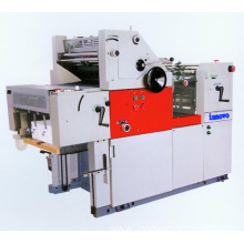 47/56 Paper Offset Printing Machine
