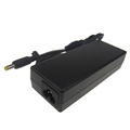 19V 4.74A 90W Laptop Charger Adapter For BENQ