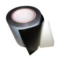 Double Side Butyl Rubber Pipe Wrap Tape