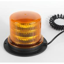 Flashing Strobe Emergency Warning Lights Machinery Vehicles