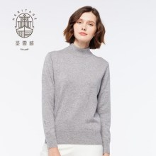 70% Wool 30% Cashmere Sweater