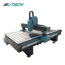 price woodworking metal cutting cnc router machine