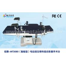 Original Factory for Orthopedic Electric Surgery Table Electro orthopedic surgical table export to Antarctica Importers