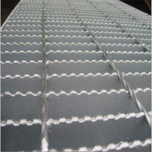safety grating walkway mesh cover