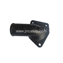 1336.V5 Water Pipe Flange For Citroen