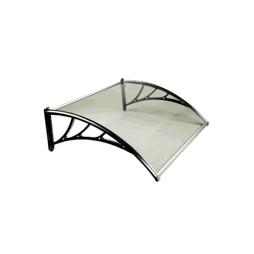 Awning Canopy Polycarbonate Window Awning