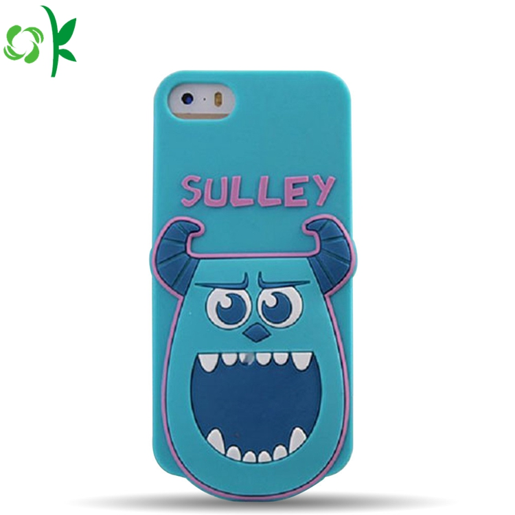 3d Mobile Phone Cover