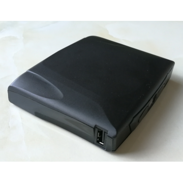 Portable Heated Blanket Battery Pack 11v 6.8Ah (AC603)