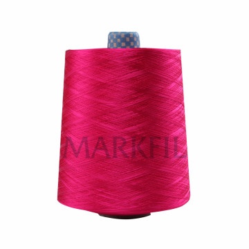 1KG High Quality 100% Viscose Rayon Embroidery Thread