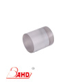 Extruded 100% Virgin PC Material Polycarbonate Plastic Rod
