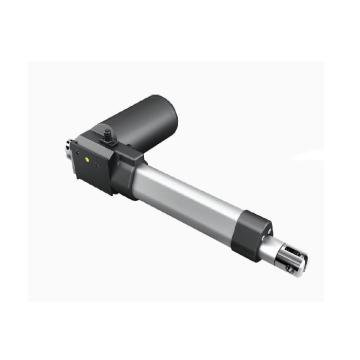 HC series ac linear actuator