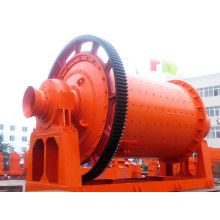 Best Quality for China Ceramic Ball Mill,Automatic Battery Pellet Crusher,Horizontal Spiral Conveyor Manufacturer and Supplier Automatic overflow ball grinder supply to Spain Supplier