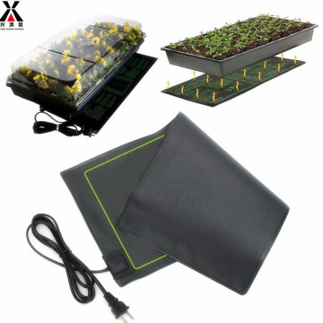Seed Germination Tray Seed Tray Plastic
