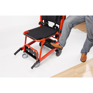High Quality Wheelchair Lift