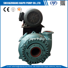 Factory directly supply for China Manufacturer of WS Dredging Gravel Pump,River Sand Dredging Pump,Dredging Pump,Dredging Slurry Pump 150WS River Sand Pumping Machine export to Spain Importers