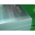 Hot Rolled Perforated 6061 t6 Aluminum Sheet