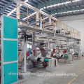 Composite Box Board Paper Making Machine