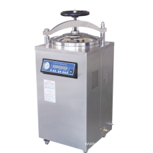 Portable steam sterilizer price