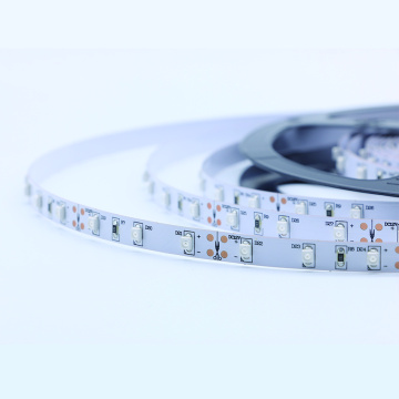 3528SMD Pink Color 60led flexible strip