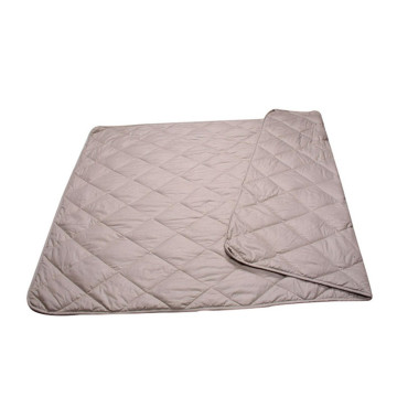 wholesale stock custom child adult weighted blankets