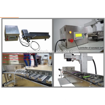 63A 100A CNC Plasma Cutter For Metal