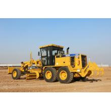 Road Construction SEM922 AWD MOTOR GRADER