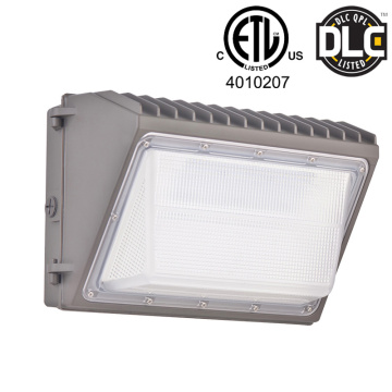 80 Watt Dusk ho Dawn LED Wall Pack